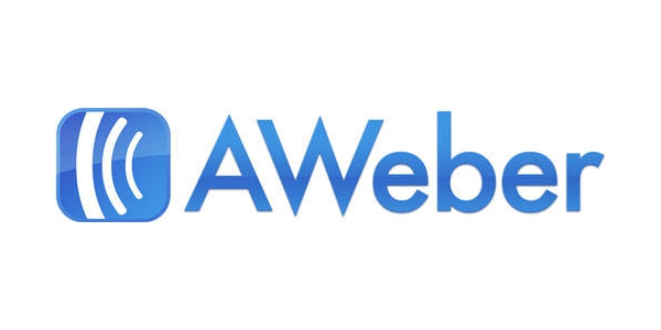 what's better for my business: activecampaign or aweber? - chmstrategy