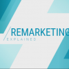 Remarketing-introduction